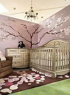 deco murale chambre bebe fille 99249 la peinture chambre b 233 b 233 70 id 233 es sympas peinture chambre b 233 b 233 chambre de petites filles et