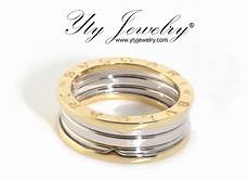 yty jewelry philippine jewelry philippine wedding rings