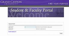 Gcu Staff Portal | grand canyon university gcu private christian university in phoenix az