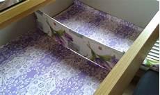 divisori per cassetti uno scrigno al profumo di rosmarino divisori per cassetti