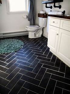 Bathroom Ideas Cheap by Cheap Chic Inexpensive Materials Looking Great In The