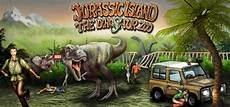 dino zoo game save 70 on jurassic island the dinosaur zoo on steam
