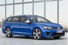 volkswagen golf 7 prices from across the world autoevolution