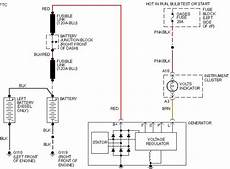1989 chevy 1500 silverado wiring diagram 1988 chevy truck alternator wiring wiring library ayurve co