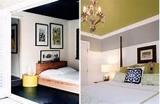 Schlafzimmer Streichen Ideen Nxsone45