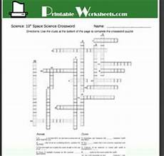 algebra worksheets printable for 10th grade 8538 1000 images about tenth grade homeschool helps on homeschool high school
