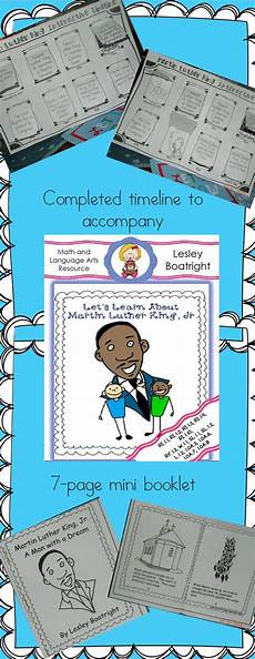 for you worksheets 18525 martin luther king jr for learners martin luther king teaching activities luther