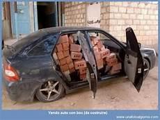 costruire box auto box da costruire con pochi mattoni