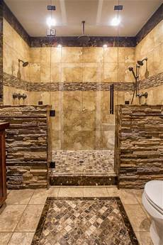his master shower bathroom bathroom other by