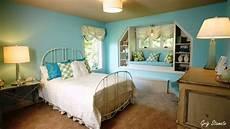 teal bedroom design ideas youtube