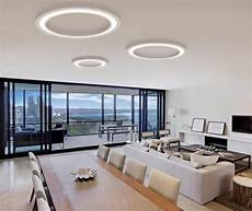 Modern Decorative Lights Trends Decorating