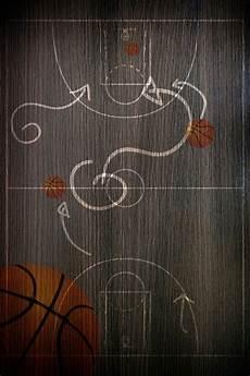 basketball iphone wallpapers basketball wallpapers iphone wallpapersafari