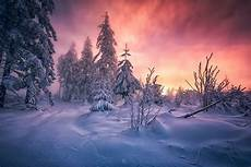 winter germany iphone wallpaper southwest germany baden wurttemberg black forest snow