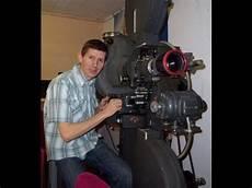 projecteur cinema ancien 81719 comment charger un ancien projecteur 35mm de cin 233 ma national 1959