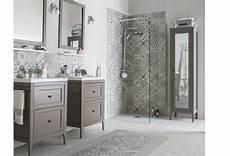 salle de bain avec carreaux de ciment 10 salles de bains avec carreaux ciments l atelier agit 233