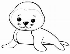 36 free animals coloring pages printable