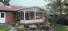 building a sunroom sunroom additions sun room ideas designs costs