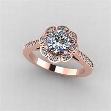 custom designed engagement rings san antonio custom
