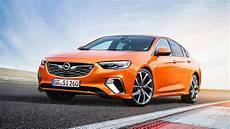 opel insignia gsi 2018 2018 opel insignia gsi 4k wallpaper hd car wallpapers id 9297