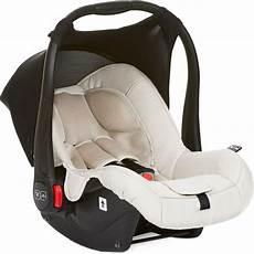 abc design babyschale abc design babyschale risus 187 babyschale jetzt