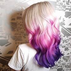 Wie F 252 R Rosa Haare Sorgen 187 Frisuren 2020 Neue Frisuren