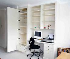 contemporary home office furniture uk bespoke home office furniture modern home office