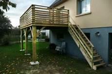 prix de pose d une terrasse en bois monequerre fr