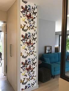 papier peint renovation une id 233 e de papier peint bg concept r 233 novation