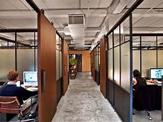 small office space nyc inside neuehouse s stylish nyc coworking space