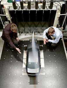 spezialisierungsfach praktika kraftfahrzeugtechnik