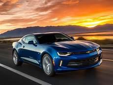 10 of the best sports cars 30k autobytel com