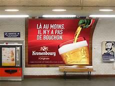 il n y a pas de jeu kronenbourg contextualise ses calembours