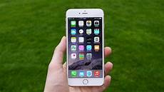 iphone 6 plus review techradar