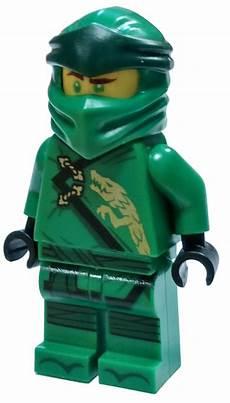 Lego Ninjago Malvorlagen Lloyd Lego Ninjago Legacy Lloyd Minifigure Toywiz