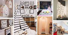 Decorating Ideas For Rooms by 26 Best Kid Room Decor Ideas And Designs For 2019