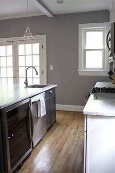 44 best images about house colors on pinterest paint colors revere pewter and vaulted ceilings