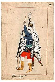 janissaries wikipedia