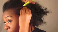 How To Do Black Hairstyles
