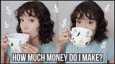 how much money do youtubers make seriously i ll tell you youtube