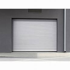 Porte De Garage 224 Enroulement Motoris 233 E Primo H 200 X L