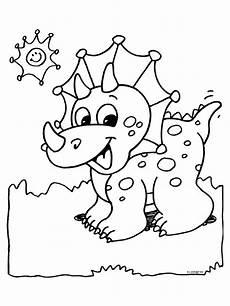 dinosaur coloring pages 16862 kleurplaat dino dino s kleurplaten malvorlagen dinosaurier en steinmalerei