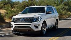 2020 ford expedition 2020 ford expedition reviews research expedition prices