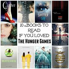 forex books like when will the hunger games come out on dvd 10 books to read if you loved the hunger games andrea s