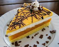Chefkoch Rezepte Kuchen - multivitamin torte karing chefkoch de