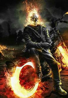 Ghost Rider Ghost Rider H 233 Ros H 233 Ros