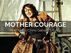 courageous mothering what every mom mother courage by maezel co