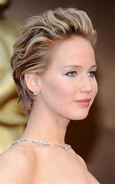 short hairstyles for weddings 2014 short hairstyles 2018