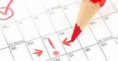Sonderurlaub Umzug Regelungen Und Tipps Immonet De