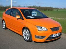 Focus St Forum - 2013 ford focus st would you want a 3 door
