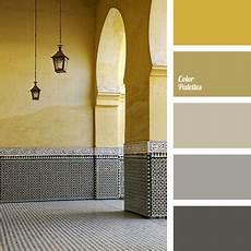 color palette 2760 grey palette concrete color color balance